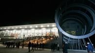 «Градски врт Холл» — это крытый спортивный комплекс в Осиеке, Хорватия. В состав спорткомплекса, который находится в непосредственной близости от стадиона «Градски врт«, входят семь спортивных залов. Два из них […]