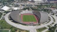 Стадион «Нагаи» в Осаке построен в 1964 году. Изначально его трибуны были рассчитаны на 23 тысячи зрителей, но после реконструкции арены в 1996 году его вместимость увеличилась до 50 тысяч […]