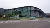 Государственный дворец спорта Пекина был построен специально к Олимпийским Играм 2008 года. Строительство арены, которое, кстати, обошлось казне в 958 миллионов долларов, было завершено 26 ноября 2007 года. В рамках […]