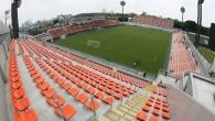 «НАК-5 Омия» — это футбольный стадион в административном районе Омия, Сайтама. Стадион был построен в 1960 году. На то время это был один из первых стадионов Японии, предназначенных только для […]