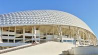 Олимпийский Стадион «Фишт» расположен в Олимпийском парке Сочи. При строительстве стадиона, которое обошлось в 780 миллиона долларов, приоритетной задачей было не только обеспечение максимальной безопасности для зрителей и спортсменов, но […]