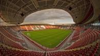 Стадион «АФАС», расположенный в городе Алкмар, был построен в 2006 году, взамен устаревшего стадиона «Alkmaarderhout». Строительство нового стадиона обошлось в 38 миллионов евро. Первоначально арена носила имя по названию спонсора […]