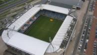 «Абе Ленстра» или «Abe Lenstra» — это стадион в городе Херенвен, который является домашним для футбольного клуба с одноименным названием. Название арена получила в честь легендарного нападающего Абе Ленстра, который […]