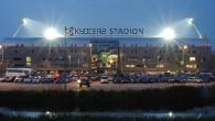 «Киосера» — современный футбольный стадион в Гааге, Нидерланды. Первые соревнования на стадионе прошли в 2007 году. Архитектор стадиона — Zwarts & Jansma Architects. «Киосера» – это местная компания, выкупившая права […]