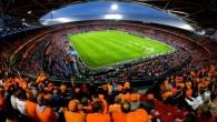Стадион «Фейеноорд» в Роттердаме считается самым крупным стадионом Нидерландов. Его вместительность составляет 51577 зрителей. «Stadion Feyenoord», также известный под прозвищами «De Kuip», «De Voetbaltempel» и «De Tempel aan de Maas», […]