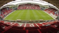 «Галгенвард» — это футбольный стадион в голландском городе Утрехт. Футбольный клуб с одноименным названием проводит здесь свои домашние матчи. Стадион «Галгенвард» в своём современном виде был построен с 2000 по […]