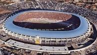 «Кастелао» – один из бразильских стадионов для проведения матчей чемпионата мира по футболу 2014 года. Стадион, расположенный в Форталезе, имеет полное название «Эстадио Пласидо Адералдо Кастелао», в честь бывшего губернатора […]