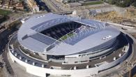 Стадион «Драгао» был построен в 2003 году, специально для чемпионата Европы по футболу 2004 года. «Стадион дракона» был призван заменить старый стадион «Estadio das Antas». Строительство новой арены обошлось в […]
