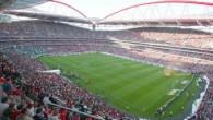 «Эштадиу да Луж» — это футбольный стадион в Лиссабоне, Португалия. Был построен в 2003 году на месте старого стадиона вместимостью до 135 тысяч человек. «Эштадиу да Луж» построен по проекту […]