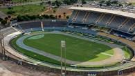 «Манэ Гарринча» — это футбольный стадион в столице Бразилии, Бразилиа, на котором пройдут матчи чемпионата мира по футболу 2014 года. Своё сегодняшнее имя арена получила в конце 1983 года, была […]