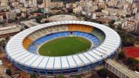 «Маракана» – это самый крупный стадион в Бразилии. Строительство стадиона в Рио-де-Жанейро началось в 1948 году, открытие состоялось в 1950 году, но полностью арена была завершена лишь к 1965 году. […]