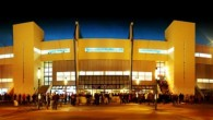 «Мишель д'Орнано» — это многофункциональный стадион в городе Кан, который в качестве домашнего стадиона используется футбольным клубом с одноимённым названием. Стадион был построен в 1993 году (в год 80-летия ФК […]