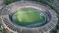 «Минейрао» — это один из бразильских стадионов, на которых пройдут матчи чемпионата мира по футболу 2014 года. Арена имеет официальное название стадион Губернатор Магальянс Пинту, но больше известен под именем […]