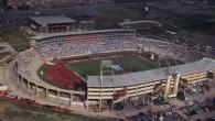 «Олимпико Метрополитано» — футбольный стадион в городе Сан-Педро-Сула — втором по величине городе в Гондурасе. Был построен в 1997 году по инициативе Херонимо Сандовала. В разных источниках вместимость «Олимпико Метрополитано» […]