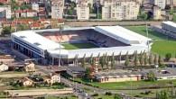 «Марсель Пико» — это футбольный стадион, расположенный в пригороде французского города Нанси — Тромблен. Стадион открылся 8 августа 1926 года. Изначально назывался «Parc des sports du pont d'Essey», также его […]