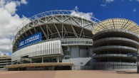 Стадион «Австралия» в Сиднее — это многофункциональный спортивный комплекс. Был построен в 1999 году специально к Летним Олимпийским Играм 2000 года. Строительство главной арены Олимпиады обошлось в 690 миллионов долларов. […]