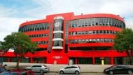 «Арена Байшада» — это стадион в Бразилии, в городе Куритиба, на котором пройдут матчи предстоящего чемпионата мира по футболу 2014 года. Открытие стадиона состоялось в 1914 году. С тех пор […]