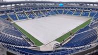 Центральный стадион «Черноморец» — крупнейший многофункциональный спорткомплекс на юге Украины, в городе Одесса. Стадион расположен в историческом центре города на берегу моря. Открытие стадиона состоялось в 1935 году. Первый матч […]