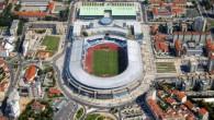 «Сьюдад де Коимбра» — один из португальских стадионов, принимавших чемпионат Европы по футболу в 2004 году. Стадион расположен в городе Коимбра. Был реконструирован в 2003 году, на что ушло более […]