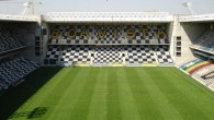 «Эстадио до Бесса» — стадион в Порту. Был построен в 1972 году и реконструирован в 2003 году к чемпионату Европы по футболу 2004 года. По разным источникам, его строительство обошлось […]