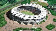 «Инчхон Мунхак» — это стадион в третьем по величине городе Южной Кореи — Инчхон. Был построен специально к чемпионату мира по футболу 2002 года. Строительство арены шло 7 лет и […]