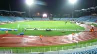 Стадион «Лилль-Метрополь» расположен во французском городе Лилль. Был построен в 1975 году и открыт в 1976. Архитектором стадиона «Лилль-Метрополь» выступил Роже Тайибер, который также построил стадион «Парк де Пренс» в […]