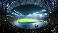 «Металлист» — многоцелевой футбольный стадион в городе Харьков, Украина. Это — центральный стадион города. Полное название стадиона звучит так: Областной спортивный комплекс «Металлист». Открытие стадиона состоялось в 1926 году. Прежде […]