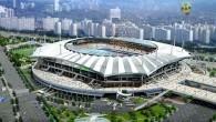 «Сеул» — один из южнокорейских стадионов, принимавших матчи чемпионата мира по футболу в 2002 году. «Seoul Stadium», также известный под названием «Sangam Stadium», был построен в 2001 году. Строительство стадиона […]