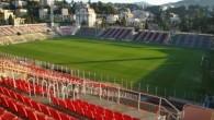 «Стад дю Рей» — футбольный стадион на Лазурном берегу Франции, в городе Ницца. Стадион расположен в центре города. «Stade du Ray» был построен ещё в 1897 году, но церемония открытия […]