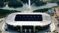 Стадион «Ульсан Мунсу» — это один из стадионов Южной Кореи, принимавших в 2002 году чемпионат мира по футболу. Был построен за 2,5 года, и открыт 30 июня 2001 года. Общая […]