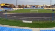 «Авангард» — спорткомплекс в городе Луцк, Украина. Стадион построен в 1923 году, сначала носил название «Луцкий городской стадион». Старый стадион просуществовал до 1960 года, когда на его месте началось строительство […]