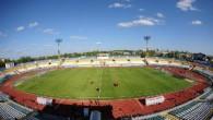 Многофункциональный спортивный комплекс «Авангард» в Луганске (Украина) принял первых посетителей в марте 1951 года. Домашняя команда – «Заря». Стадион «Авангард» готов принять 22288 зрителей. Стадион предназначен в основном для проведения […]