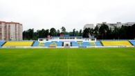 Городской стадион в Борисове, расположенный по адресуулица Гагарина 46,используется для матчей чемпионата Белоруссии футбольным клубом БАТЭ. Кроме футболистов БАТЭ, на стадионе проводит свои матчи молодёжная сборная Беларуси по футболу. Стадион […]