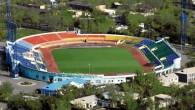 «Шахтёр» — многоцелевой спортивный комплекс в Караганде, Казахстан. Основной частью комплекса является футбольный стадион на девятнадцать тысяч мест. Стадион является домашним для футбольного клуба «Шахтёр» (Караганда). Был построен в 1958 […]