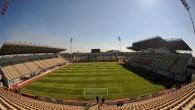 «Славутич-Арена» — это футбольный стадион в Запорожье, Украина. Стадион является домашним для футбольного клуба «Металлург» (Запорожье). Это главная спортивная арена города. Открытие стадиона состоялось 2 мая 1938 года. Тогда стадион […]