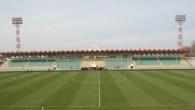 Тернопольский городской стадион – крупнейший стадион в Тернополе, Украина. Открытие стадиона состоялось в 1909 году. Реконструирован в 2000-м. Является домашним для футбольного клуба «Нива» (Тернополь). Официальная вместимость равна 16450 зрителей, […]
