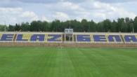 «Торпедо» — спортивный комплекс в городе Жодино, Минской области, Беларусь. Стадион построен в 1969 году. Является домашним для футбольного клуба «Торпедо» (Жодино). Стадион имеет две трибуны, которые готовы принять чуть […]