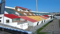 «Торпедо» — стадион в столице Беларуси, городе Минск. Строительство стадиона завершилась в 50-е годы прошлого века. На стадионе принимает своих соперников футбольный клуб «Партизан». Стадион «Торпедо» в Минске используется только […]