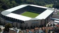 «Констант Ванден Сток» — футбольная арена, расположенная в столице Бельгии — городе Брюсселе. Стадион построен в 1917 году. После открытия носил название «Эмиль Версе». Единственная реконструкция датируется 1983 годом. Стадион […]