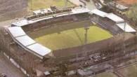 «Де Меер» — это ныне несуществующий старый стадион футбольного клуба «Аякс» в Амстердаме. Стадион был открыт в 1934 году. Изначально вместимость «Де Меер» составляла 22000 зрителей, а иногда максимально достигала […]