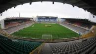 «Ян Брейдел» — футбольный стадион в бельгийском городе Брюгге. Открытие стадиона состоялось в 1975 году, а строительство началось в 1973-м, с целью увеличения популярности футбола в городе. «Ян Брейдел» построен […]