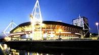 «Миллениум» — главный стадион в Уэльсе. Расположен в Кардифффе. «Миллениум» — самый большой стадион в стране. За событиями на стадионе могут наблюдать 74500 человек. Построенв 1999 году к чемпионату мира […]
