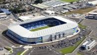 «Кардифф Сити» — второй по вместимости, после «Миллениума», стадион в Уэльсе. Расположен в городе Кардиффе. На трибунах стадиона могут разместиться 26828 зрителей. Открытие стадиона состоялось 22 июля 2009 года. Построен […]