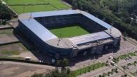 «Кристалл Арена» — стадион, предназначенный для проведения футбольных матчей. Расположен в городе Генк, Бельгия. Открытие стадиона состоялось в 1999 году. В 2007 году пивоваренная компания «Алкен Маес» выкупила права на […]