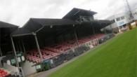 «Гнолл» — многофункциональный стадион в городе Нит, Уэльс. Спортивные соревнования на стадионе проходят начиная с 1871 года. Стадион вмещает около 5000 зрителей. Располагает натуральным травяным газоном. Сразу три команды проводят […]