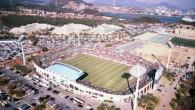 «Футбольный стадион Кванъян», среди болельщиков также известный под прозвищем «Дракон подземелья» (Dragon Dungeon), был построен в 1992 году. С 1995 года по настоящий день свои домашние матчи на «Gwangyang Football […]