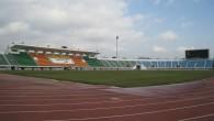 Гражданский стадион в Кёнджу — это один из немногих современных стадионов, открытых для посетителей каждый день. «Gyeongju public stadium» был открыт в 1979 году. Футбольное поле стадиона имеет натуральное покрытие. […]