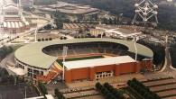 «Король Бодуэн» или «Стадион короля Бодуэна» — это домашний стадион сборной Бельгии по футболу. Расположен в столице страны — городе Брюсселе. Открытие стадиона состоялось 23 августа 1930 года и было […]