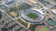Стадион «Чхонан» расположен в одноименном городе в Южной Корее. Был построен в 2001 году. «Cheonan Stadium» — это многоцелевой стадион, но в основном используется только для проведения футбольных матчей и […]