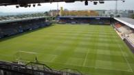 «Дженерали Арена» — футбольный стадион в Вене, Австрия. До 1925 года назывался «Чешское сердце», так как был построен на земле, принадлежащей чешским хозяевам. До 2010 года стадион носил имя Франца […]